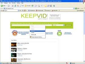 keepvid-1