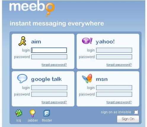 mebbo1