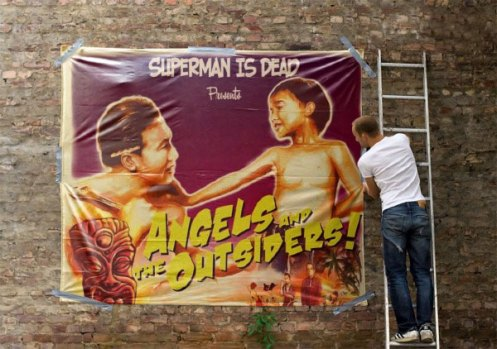 angels-and-the-outsiders-release-date-february-16th-20091